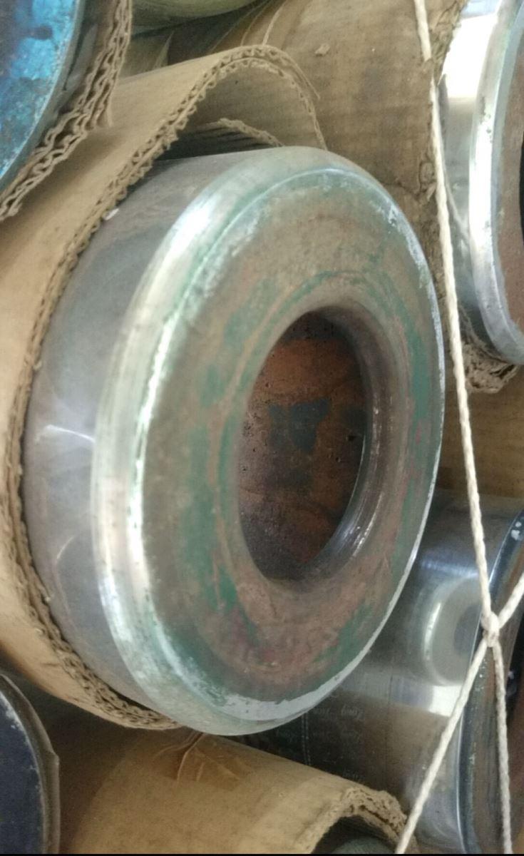 Thu Mua phế liệu bản Kẽm tại Tây Ninh